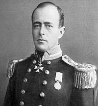 200px-Robert_falcon_scott.jpg